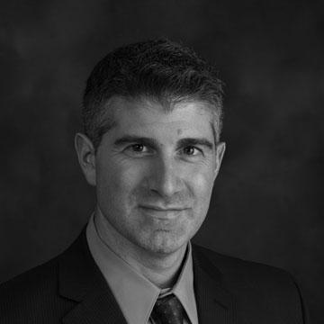Mark Rivellese, M.D.