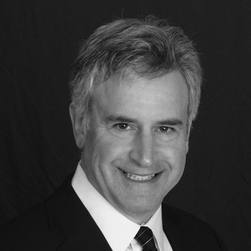 Michael Jacobson, M.D.