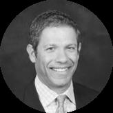 Andrew Feinberg, M.D.