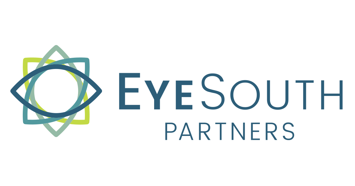 Image result for eyesouth partners