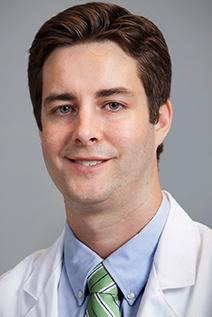 Dr. Zach Balest