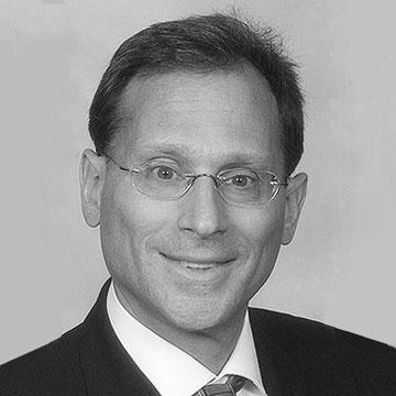 Randy Katz, M.D.