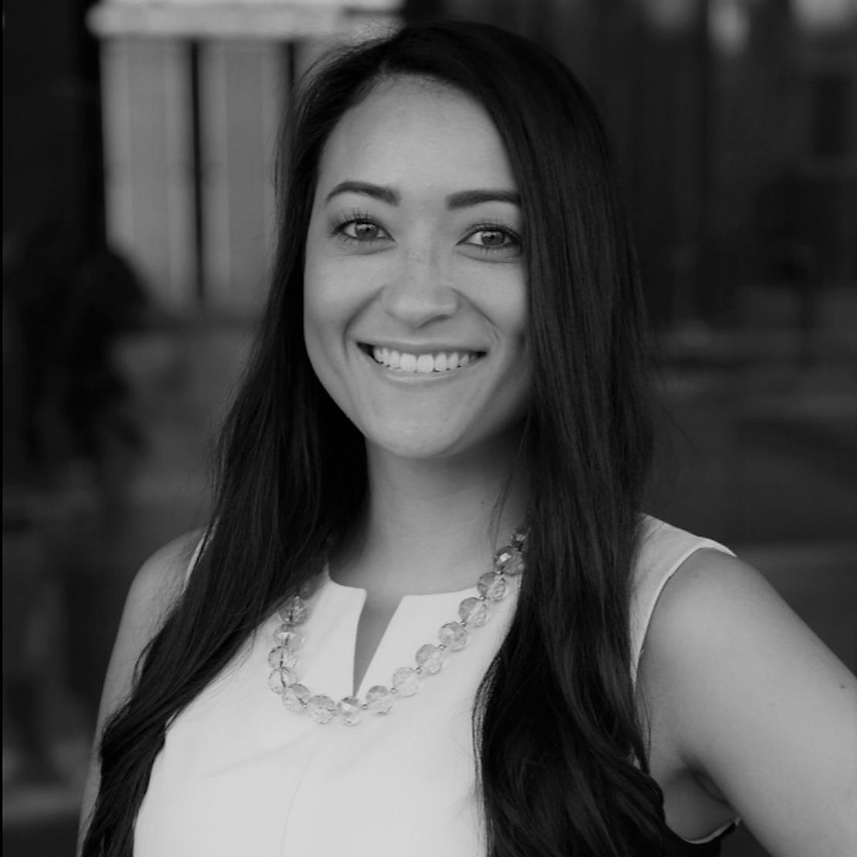 Rebecca Shoniber, SHRM-CP