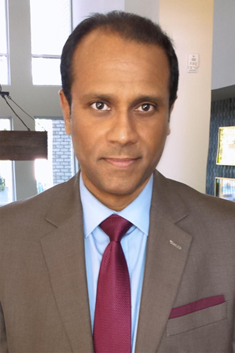 Dr. Raja Goli