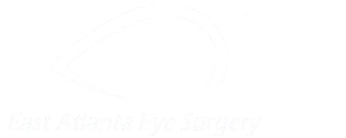 East Atlanta Eye Surgery Center logo