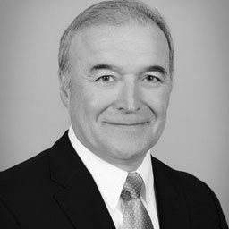 Mark Cepela, M.D.