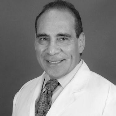 Michael Orozco, O.D.